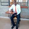 Member Francis Omariba