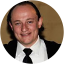 Igor Zelfon