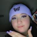 Kaitlyn Lightfoot's profile image
