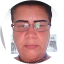 Tina Blomkvist
