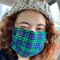 Abigail Garcia's profile image