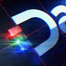 Dataclay Demo