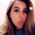 Ella Featherstone's profile image