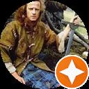 Highlander Highlander