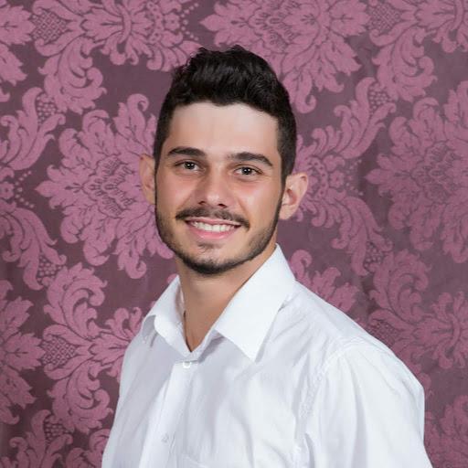 Marcos Foschiera