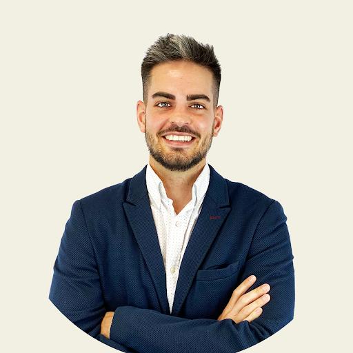 Fernando Álvarez Gómez del Pulgar avatar