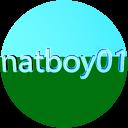 natboy 01