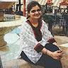 Dashmeet Kaur's profile image