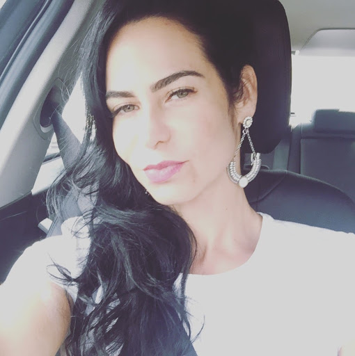 Alessandra Mintz