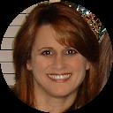 Debbie Roberson