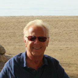 Eric Bauwens