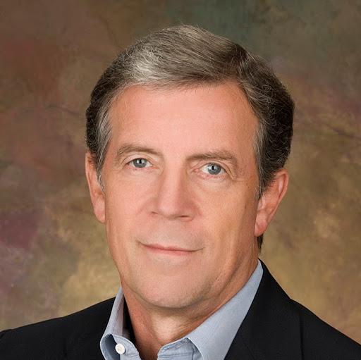 John Bow
