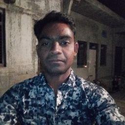 Yash Patidar