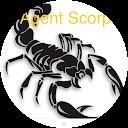 agent scorpio