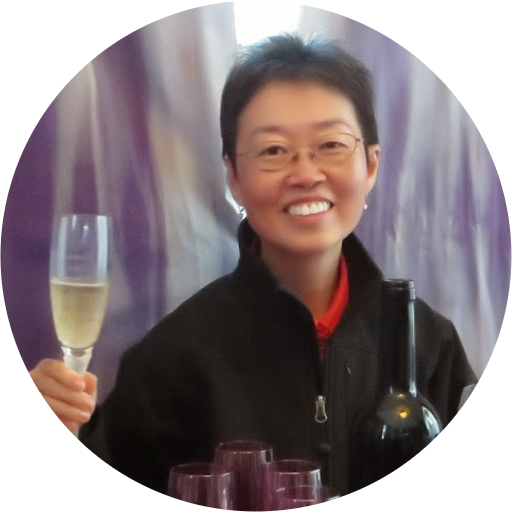 Frances Tan