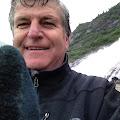 John MacDonald's profile image