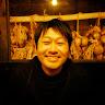 Tsutomu Takanashi