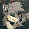 RoRo Splix