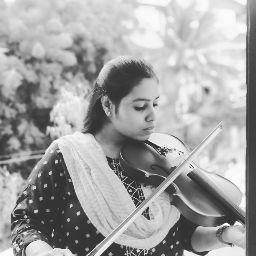 Haritha Gandikota's avatar