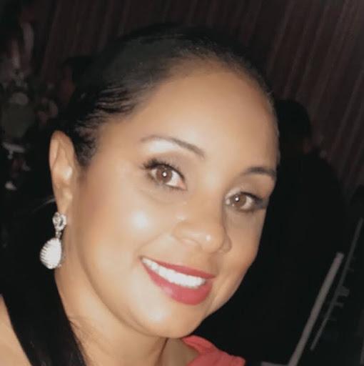 Profile photo of Ramona