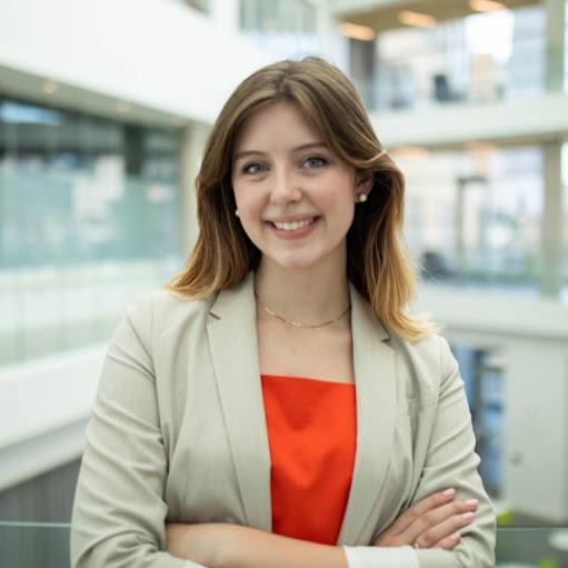 Isabella Boleng
