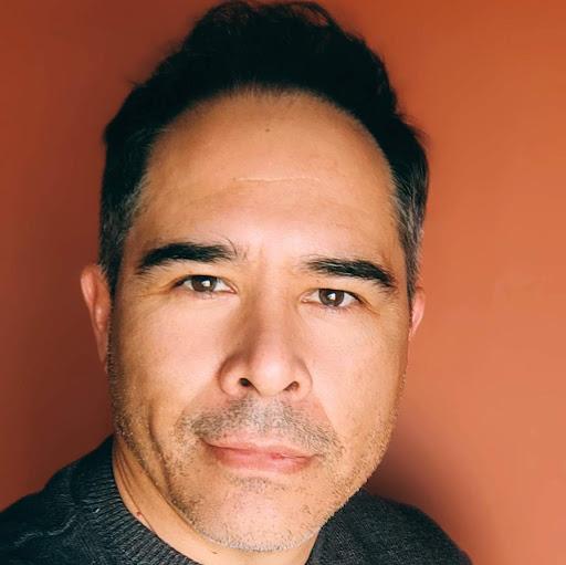 Luis Chandia