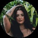 Larissa K.,AutoDir