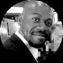 Antonio Gómez-Igbo