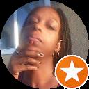 Photo of Kenya Harris (RaShine71)