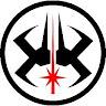 Anakin TF