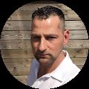 JDK Groupe International