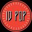 ID POP Co.