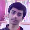 Devilnator