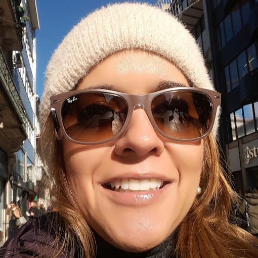 Fabiana Mendonca picture