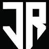 Juegos Remember