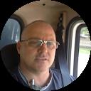 Doug T.,AutoDir