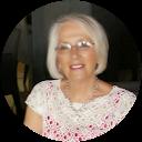 Christine Chiesa