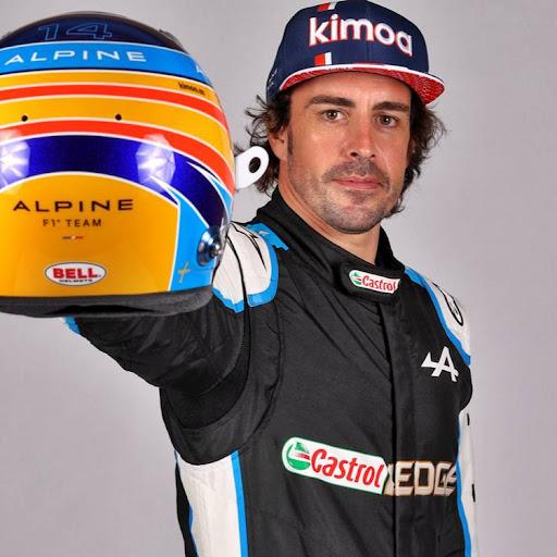 Frank Coaster