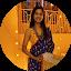 Shrini Singh