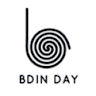 Bodin