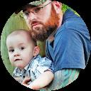Travis Grayson probate court review