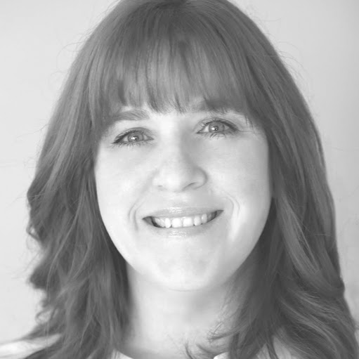 Shelley Ross