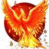 Phoenix3748