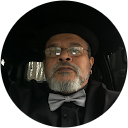 Photo of James A Gaskins (BassPlayaCisco)
