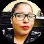 Gabriela Lopezl