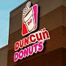 Duncun Donuts