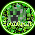 Boon Clan 1's profile image