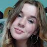 Scarlett Bloom's profile image