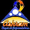 Ashram Emprendedores