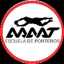 MAATporteros Avatar